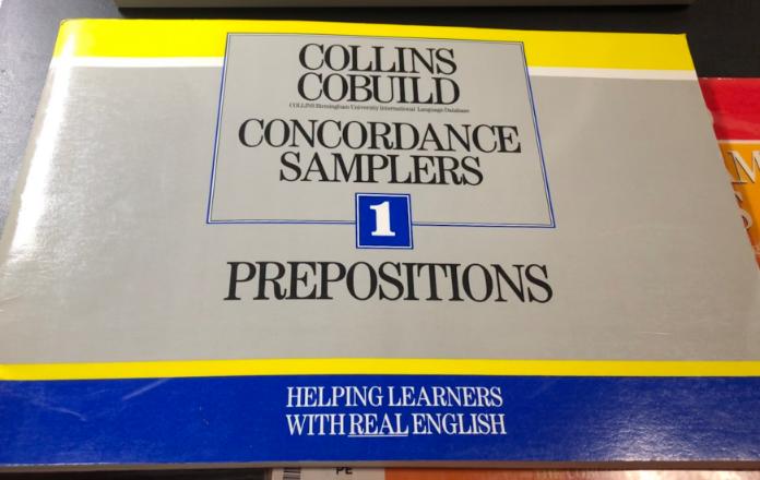 COBUILDConcSamplersPrep01.png
