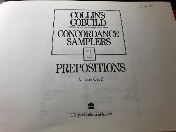 COBUILDConcSamplersPrep02.png